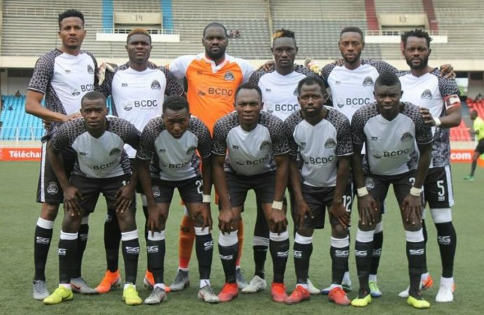 clubs africains riches